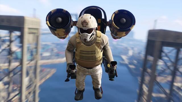 Grand Theft Auto V suma ya 95 millones de juegos vendidos
