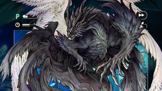 Terra Battle tendrá una colaboración con The Last Story
