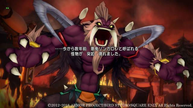 Final Fantasy XIV y Dragon Quest X aumentan en ingresos y suscriptores
