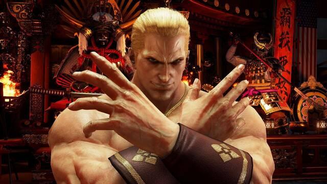 El director de Tekken 7 confirma que Denuvo afecta al rendimiento en PC