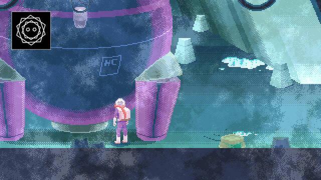 Alone with You llegará en exclusiva a PS4 y PS Vita