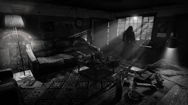 Hatred llega a Steam a través de Greenlight después de ser retirado por Valve