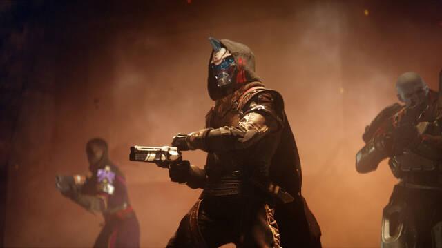 Blizzard no tiene planes de incorporar más juegos de terceros a Battle.net