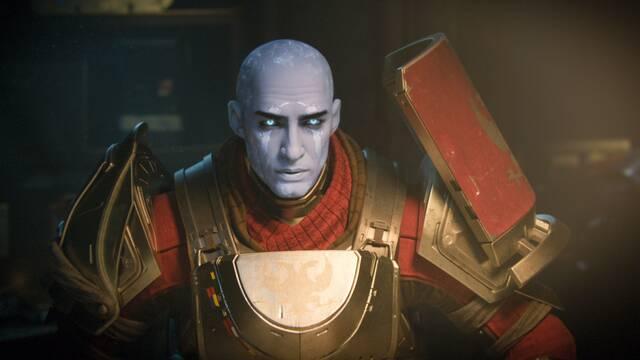 Destiny 2 repite liderato en las ventas semanales de Reino Unido