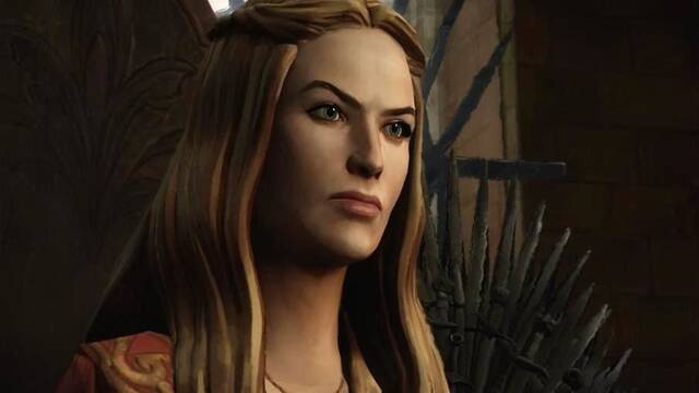 Game of Thrones: A Telltale Games Series costará 27,99 euros