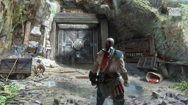 "God of War no será ""tan lineal"", según su director"