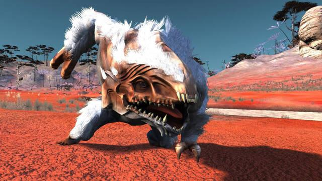 Kenshi, un RPG post-apocalíptico, llegará a Steam el 6 de diciembre