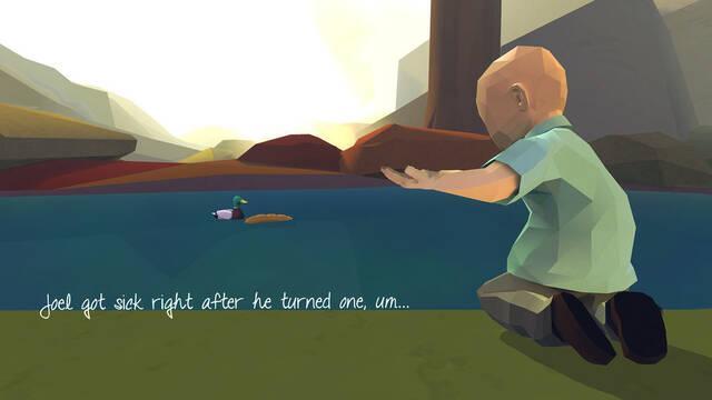 Razer donará a fundaciones de ayuda al cáncer los ingresos del videojuego That Dragon, Cancer