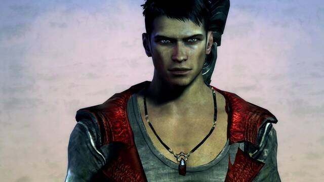 Xbox Game Pass: DmC: Devil May Cry, D4 y más abandonan el servicio en mayo