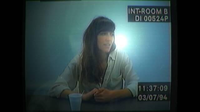 El responsable de Silent Hill Origins y Shattered Memories presenta Her Story