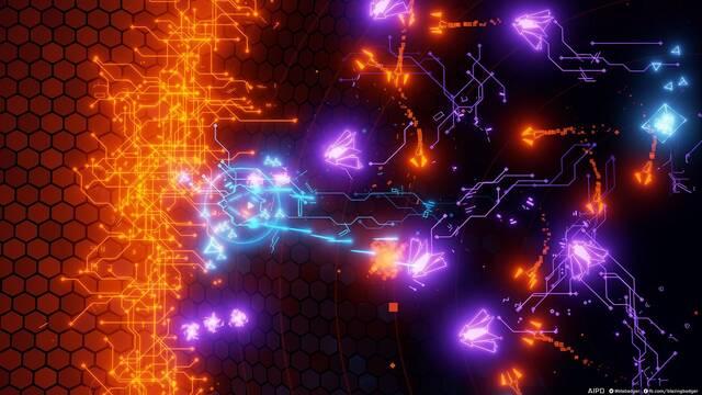 El juego de acción AIPD llegará Xbox One, PlayStation y PC el 29 de enero