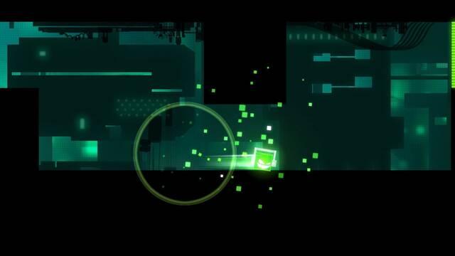 El juego musical Inside My Radio llegará a PlayStation 4 el día 19 de enero