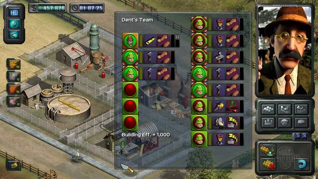 Constructor HD llegará a Xbox One, PlayStation 4 y PC en 2016
