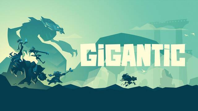 Los desarrolladores de Gigantic sufren nuevos despidos
