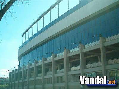 Esto es Fútbol 2004 se presenta en España