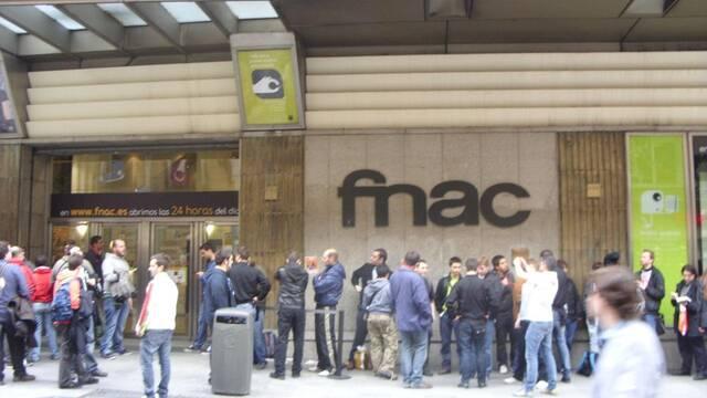 El productor de Super Street Fighter IV 3D Edition visita Madrid