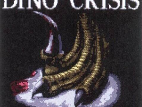 Se confirma que Capcom trabajó en dos Dino Crisis para la veterana Game Boy Color