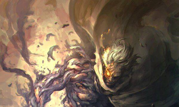 Mercury Steam desvelará mañana su próximo juego