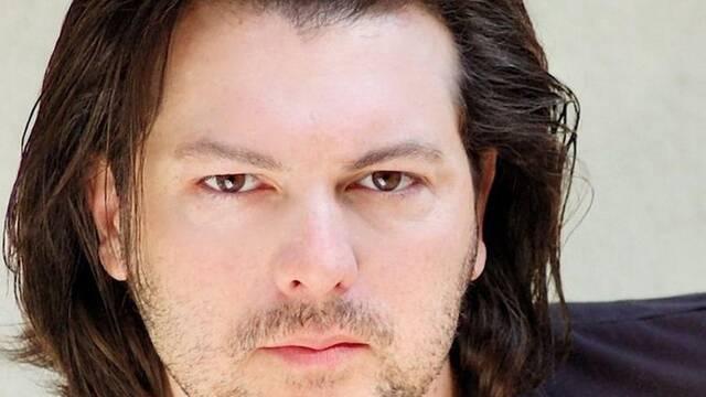 David Hayter, la antigua voz de Snake en Metal Gear, no quiere volver a trabajar con Kojima