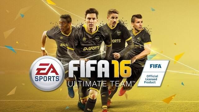 Los microtransacciones de Ultimate Team reportan más de 650 millones de dólares anuales a EA