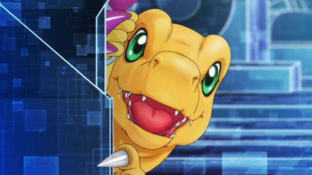 Bandai Namco registra en Europa la marca 'Hacker's Memory'