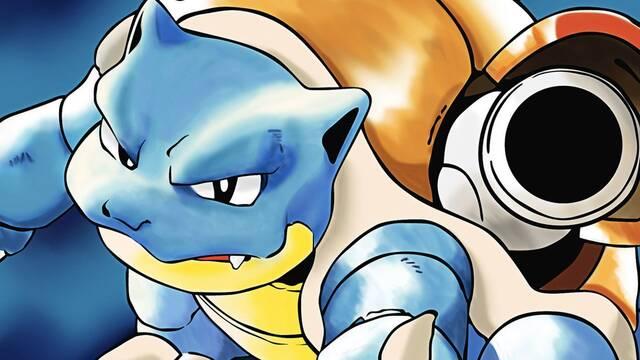 Pokémon, Final Fantasy VII y Resident Evil compiten por ser videojuegos influyentes
