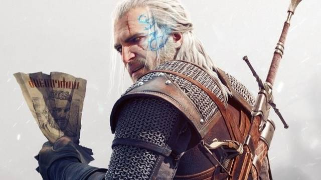 Guía The Witcher 3: Wild Hunt Hearts of Stone (DLC) - Trucos y consejos