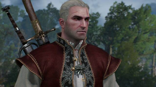 Misiones secundarias en The Witcher 3: Wild Hunt - Hearts of Stone (DLC)