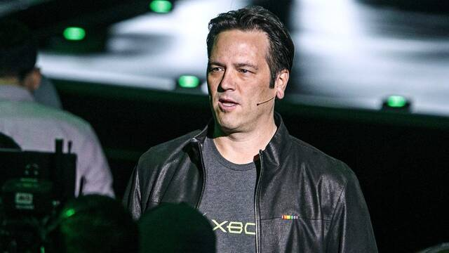 E3 2018: Phil Spencer está comprometido con el modelo tradicional de consolas