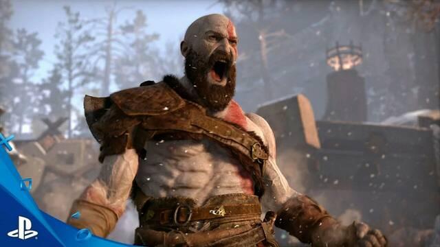 Los juegos 'first party' serán más importantes para Sony