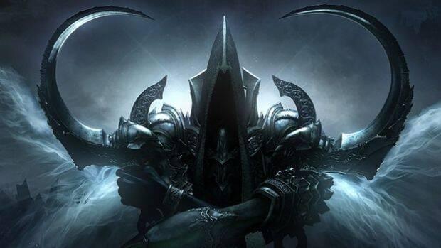 Blizzard aclara que su mensaje de Diablo III no anunciaba versión Switch
