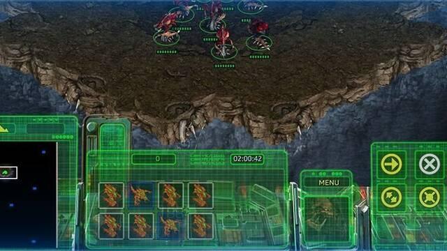 Blizzard celebra 20 años de StarCraft con recompensas en múltiples juegos