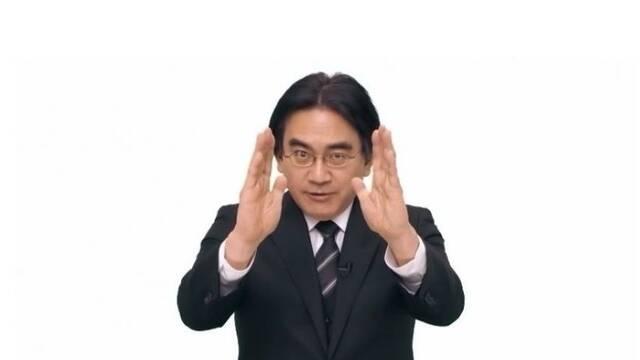 Satoru Iwata inspiró un elemento de diseño en Gravity Rush 2