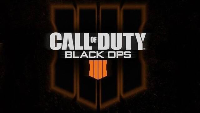Call of Duty: Black Ops IIII es oficial; saldrá el 12 de octubre