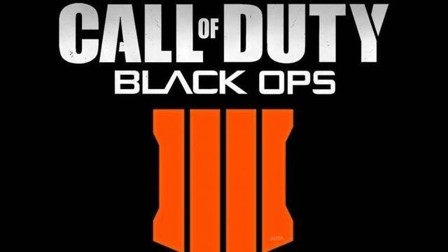 Es correcto escribir Black Ops IIII, según el Museo Británico