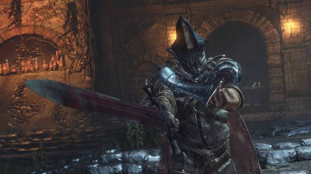 Dark Souls 3 - Vigilantes del Abismo: cómo derrotarlos fácilmente