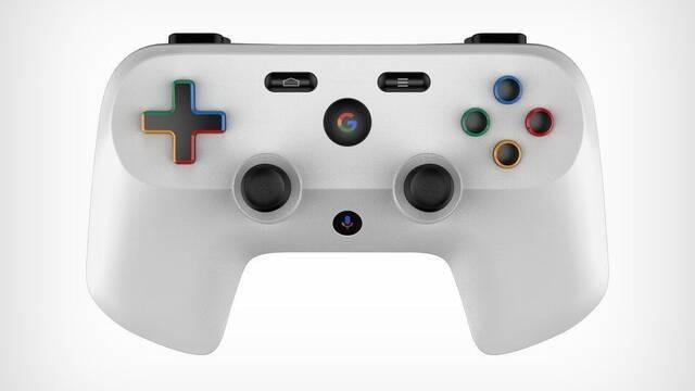 Ubisoft, id Software y más participarán en las charlas de Google en GDC 2019