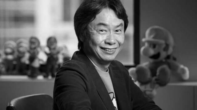 Varios veteranos de Nintendo explican cómo es trabajar con Shigeru Miyamoto