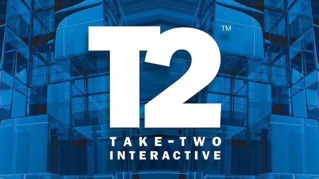 Surgen rumores de que Sony podría comprar Take-Two, dueña de Rockstar y 2K