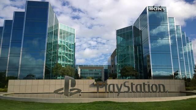 Sony: 'No es cierto que vayamos a comprar Take-Two'