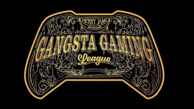 Snoop Dogg presenta su torneo de eSports: Gangsta Gaming League