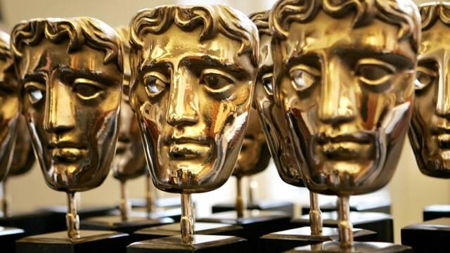 Anunciados los candidatos a los premios BAFTA de 2019