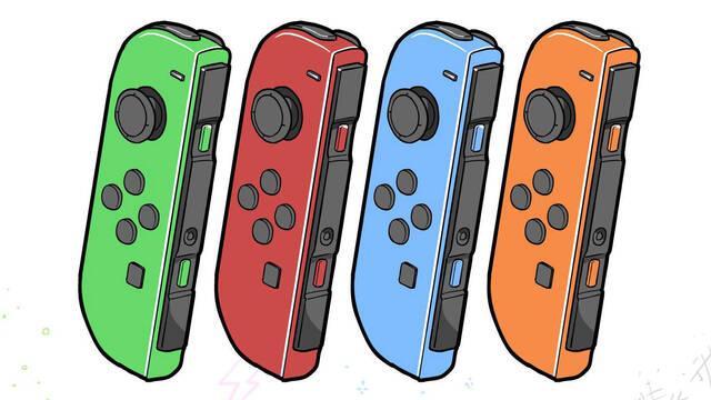 Castle Crashers puede llegar próximamente a Nintendo Switch