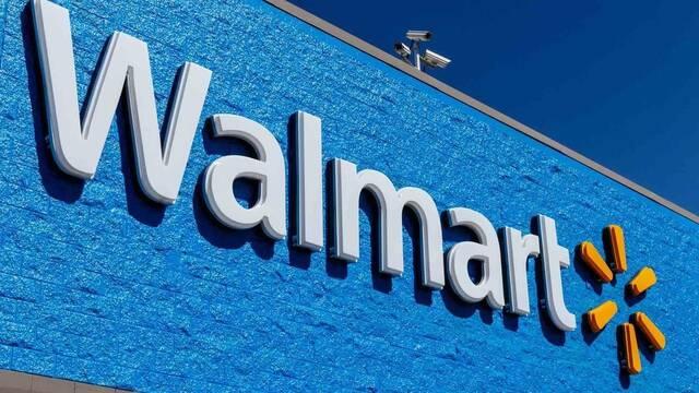 Rumor: Walmart podría estrenar su propio servicio de streaming de videojuegos