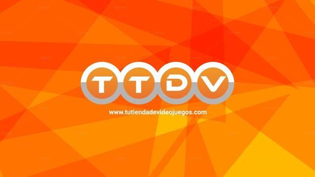 Nuevas ofertas y rebajas semanales en Tutiendadevideojuegos