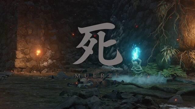 Muerte en Sekiro: Shadows Die Twice - Mecánicas y consecuencias