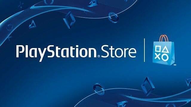Sony patenta un método para regalar e intercambiar ítems y juegos digitales