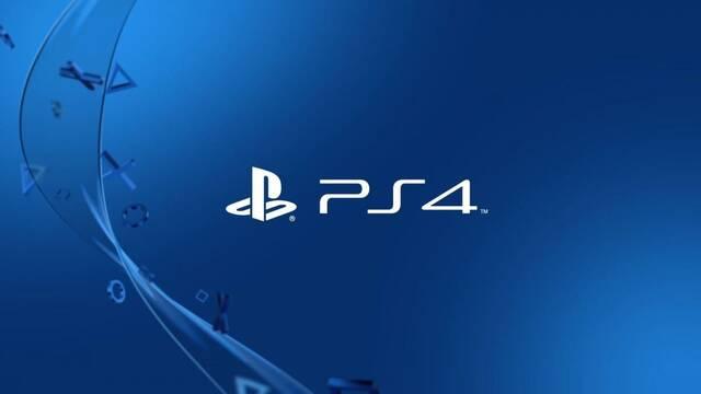 Ya disponible el firmware 6.51 de PlayStation 4