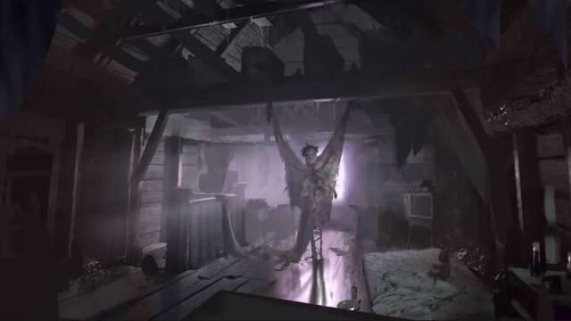 Muestran conceptos y diseños descartados de Resident Evil 2 Remake
