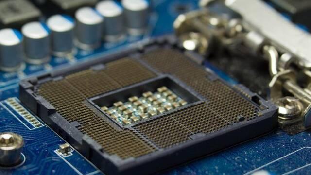 Así es Spoiler, el  fallo de seguridad que afecta a los procesadores Intel